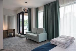 Wasa Resort Hotel, Apartments & Spa (24 of 111)