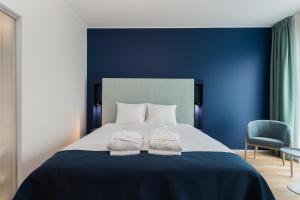 Wasa Resort Hotel, Apartments & Spa (21 of 111)