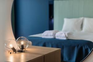 Wasa Resort Hotel, Apartments & Spa (23 of 111)