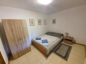 Apartament na Słowiańskiej 24 w Giżycku