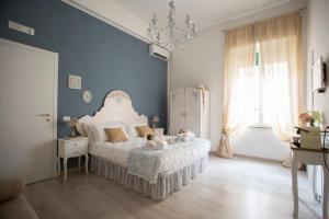 La Maison Romantique
