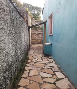 obrázek - Casa Verde