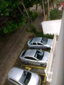 obrázek - Residencial Barbosa 10