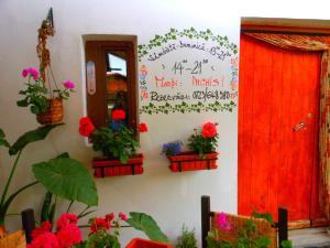 Bistro-Pension La Teleferic - Hotel - Sinaia