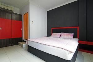 obrázek - Aurelia House A Mini Apartment