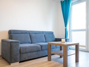 Apartment Platinium IV
