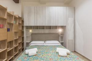 Casa di Gianni - AbcAlberghi.com