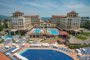 Sunny Beach - All Inclusive
