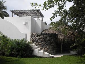 Hotel Azucar, Hotels  Monte Gordo - big - 28
