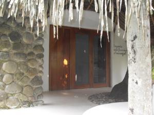 Hotel Azucar, Hotels  Monte Gordo - big - 11