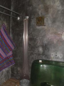 Hotel Azucar, Hotely  Monte Gordo - big - 9