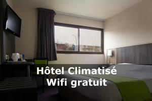 Accommodation in Ramonville-Saint-Agne