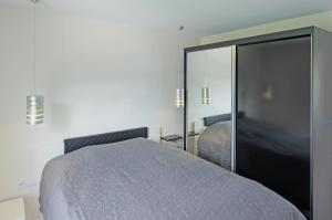 Apartament Led Sonoma Sun Sport