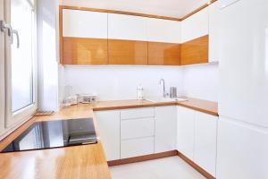 Apartament Jurata Ratibora
