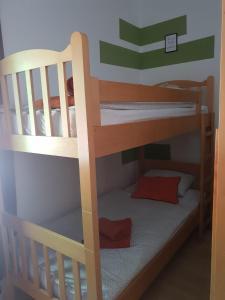Hostel Scardona