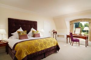 The Culloden Estate and Spa (10 of 57)