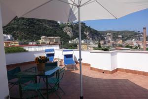 Casa Di Aria - AbcAlberghi.com