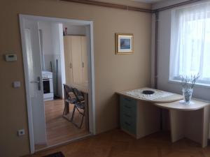 Apartmaji Bogdanović 2