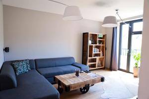 obrázek - AirConditioned Luxury Smarthome Apartment