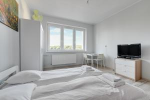 Comfort Apartments Grunwaldzka