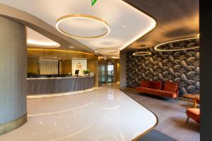 SHG Hotel Verona - AbcAlberghi.com