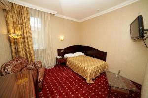 Hotel Imperial - Vladikavkaz