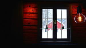 Trysil Hotel - Chalet - Trysil