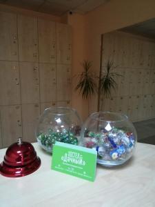 Рейтинг отелей Новосибирска