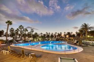 Ona Las Brisas, Playa Blanca - Lanzarote