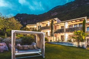 Hidalgo Suites - AbcAlberghi.com