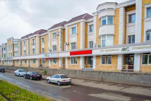 Astana Hostel, Нур-Султан