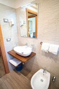 Albergo Bucaneve - Hotel - Sant'Annapelago / Pievepelago