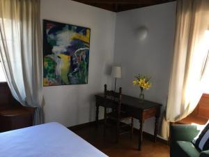 Ibo Alfaro Hotel Rural (40 of 47)