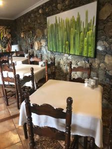 Ibo Alfaro Hotel Rural (8 of 101)
