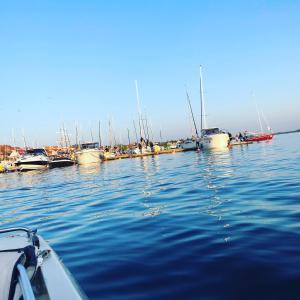 Cicha Zatoka