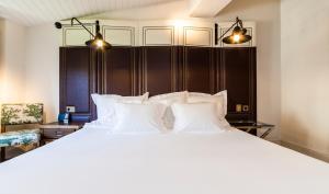 Hotel Cort (11 of 38)