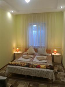 . Apartment Feeria
