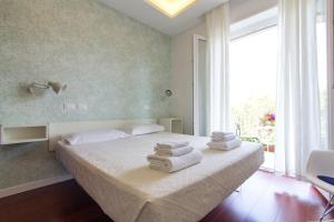 Relais Star of Trastevere - abcRoma.com