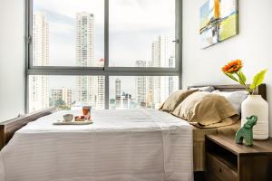 QuartierHomeSuites Gorgeous Apartment