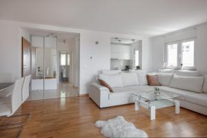 Apartment Jera Bess