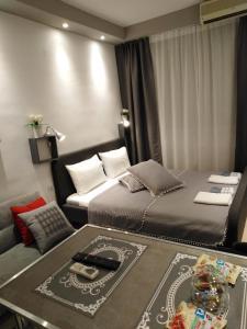 Mini Central Studio, 54623 Thessaloniki