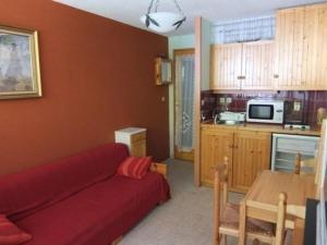 Apartment Le lienz 11