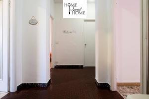 HomeSweetHome photos