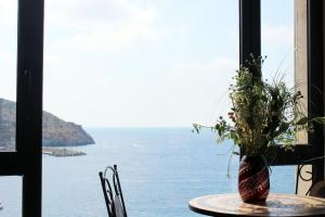 Hotel Palinuro - AbcAlberghi.com