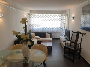 Cannes Conseil Immo, Martinez area - Cla-