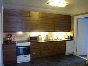 obrázek - Apartment - Storgata 49