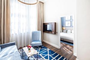 Fraser Suites Hamburg (15 of 62)