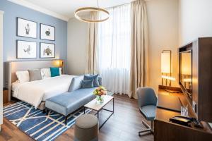 Fraser Suites Hamburg (4 of 62)