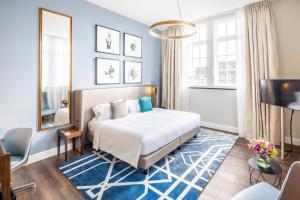 Fraser Suites Hamburg (13 of 62)