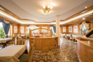 Hotel Chalet all'Imperatore - Madonna di Campiglio